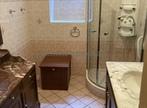Vente Appartement 8 pièces 153m² Saint-Pierre-d'Albigny (73250) - Photo 5