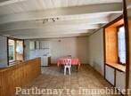 Vente Maison 4 pièces 94m² Saint-Martin-du-Fouilloux (79420) - Photo 3
