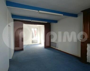 Vente Immeuble 8 pièces 239m² Carvin (62220) - photo