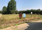Sale Land 1 100m² Campagne-lès-Hesdin (62870) - Photo 1
