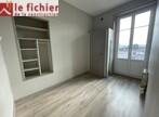 Location Appartement 2 pièces 31m² Grenoble (38000) - Photo 11