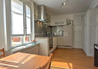Vente Appartement 3 pièces 70m² La Roche-sur-Foron (74800) - Photo 1
