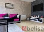 Vente Appartement 3 pièces 62m² Olivet (45160) - Photo 3