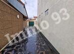 Vente Maison 5 pièces 100m² Drancy (93700) - Photo 8