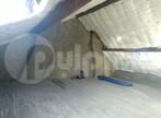 Vente Maison 6 pièces 97m² Billy-Montigny (62420) - Photo 9