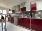 Vente Maison 4 pièces 98m² Nieppe (59850) - Photo 2