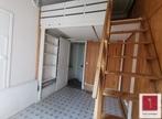 Vente Appartement 5 pièces 137m² Grenoble (38000) - Photo 15