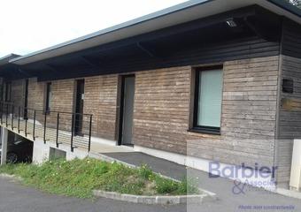 Location Bureaux 40m² Vannes (56000) - Photo 1