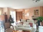 Vente Maison 4 pièces 125m² Montélimar (26200) - Photo 3
