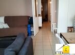 Vente Appartement 2 pièces 60m² Mions (69780) - Photo 4