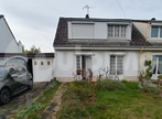Vente Maison 5 pièces 83m² Méricourt (62680) - Photo 1