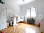 Vente Maison 6 pièces 114m² Liévin (62800) - Photo 4