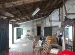 Vente Immeuble 10 pièces 250m² Romans-sur-Isère (26100) - Photo 1