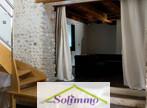 Location Maison 4 pièces 147m² Saint-Jean-d'Avelanne (38480) - Photo 5