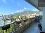 Location Appartement 97m² Grenoble (38000) - Photo 4