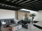 Vente Maison 7 pièces 320m² Trept (38460) - Photo 70