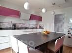 Vente Maison 195m² Beaurains (62217) - Photo 5