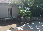 Vente Maison 6 pièces 140m² Montélimar (26200) - Photo 18