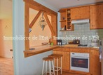 Vente Maison 6 pièces 132m² Saint-Martin-d'Arc (73140) - Photo 4