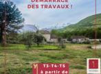 Sale Apartment Vaulnaveys-le-Bas (38410) - Photo 1