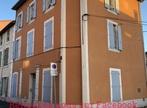 Location Appartement 2 pièces 24m² Romans-sur-Isère (26100) - Photo 1