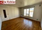 Location Appartement 1 pièce 31m² Grenoble (38100) - Photo 1