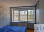 Vente Appartement 3 pièces 87m² Le Puy-en-Velay (43000) - Photo 5