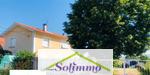Vente Immeuble 8 pièces 140m² Les Abrets en Dauphiné (38490) - Photo 1