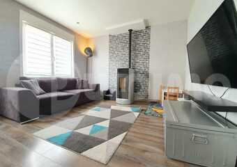 Vente Maison 4 pièces 90m² Marquillies (59274) - Photo 1