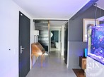 Sale Apartment 4 rooms 98m² Meylan (38240) - Photo 7