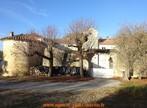 Vente Maison 13 pièces 530m² Montélimar (26200) - Photo 1