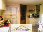 Vente Maison 4 pièces 90m² Saint-André-le-Gaz (38490) - Photo 6