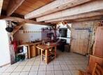 Vente Maison 16 pièces 284m² Féternes (74500) - Photo 5