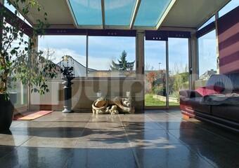 Vente Maison 7 pièces 120m² Loos-en-Gohelle (62750) - Photo 1
