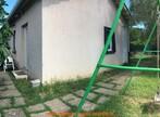 Vente Maison 5 pièces 85m² Donzère (26290) - Photo 3