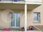 Vente Appartement 3 pièces 50m² Avion (62210) - Photo 1