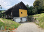 Vente Maison 6 pièces 120m² Novalaise (73470) - Photo 2