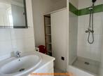 Location Appartement 2 pièces 29m² Montélimar (26200) - Photo 7
