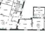 Vente Appartement 4 pièces 87m² Asnières-sur-Seine (92600) - Photo 10
