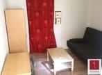 Vente Appartement 1 pièce 14m² Grenoble (38000) - Photo 6