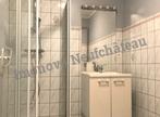 Location Maison 5 pièces 142m² Rebeuville (88300) - Photo 10