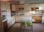 Vente Maison 100m² Flassans-sur-Issole (83340) - Photo 6