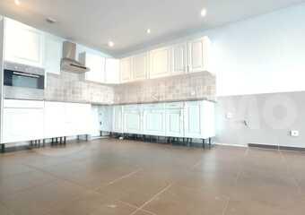 Vente Maison 135m² Liévin (62800) - Photo 1