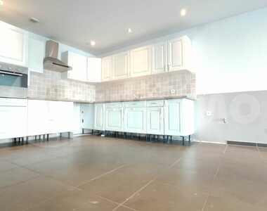 Vente Maison 135m² Liévin (62800) - photo