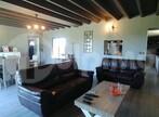 Vente Maison 4 pièces 140m² Merville (59660) - Photo 2