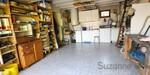 Vente Maison 4 pièces 91m² Seyssins (38180) - Photo 13