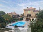 Vente Maison 12 pièces 520m² Vernoux-en-Vivarais (07240) - Photo 2