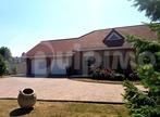 Vente Maison 8 pièces 1 857m² Grenay (62160) - Photo 8