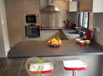 Sale House 5 rooms 92m² Montreuil (62170) - Photo 2
