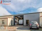 Vente Local industriel 235m² Gleizé (69400) - Photo 2